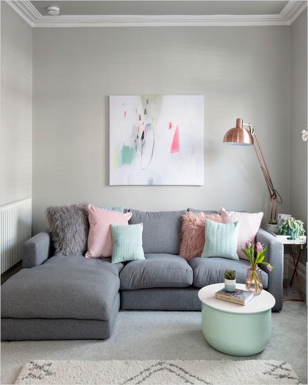 Living Room Paint Ideas Home Interior Exterior Decor Design Ideas