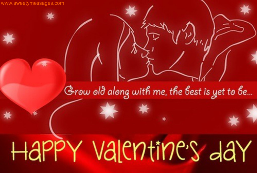 VALENTINES DAY IMAGES FOR BOYFRIEND  Beautiful Messages