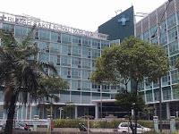 Royal Taruma Jadwal Dokter Appointment Spesialis Bedah Plastik