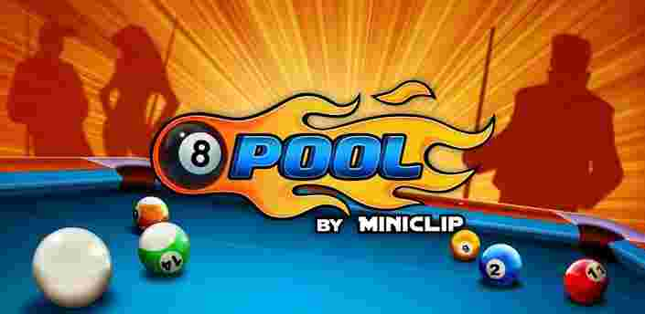 Mini Games Free Download ~ PCGamesAndro