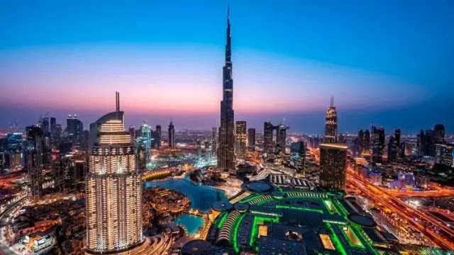 Top 10 Historical Places in Dubai You Must Visit