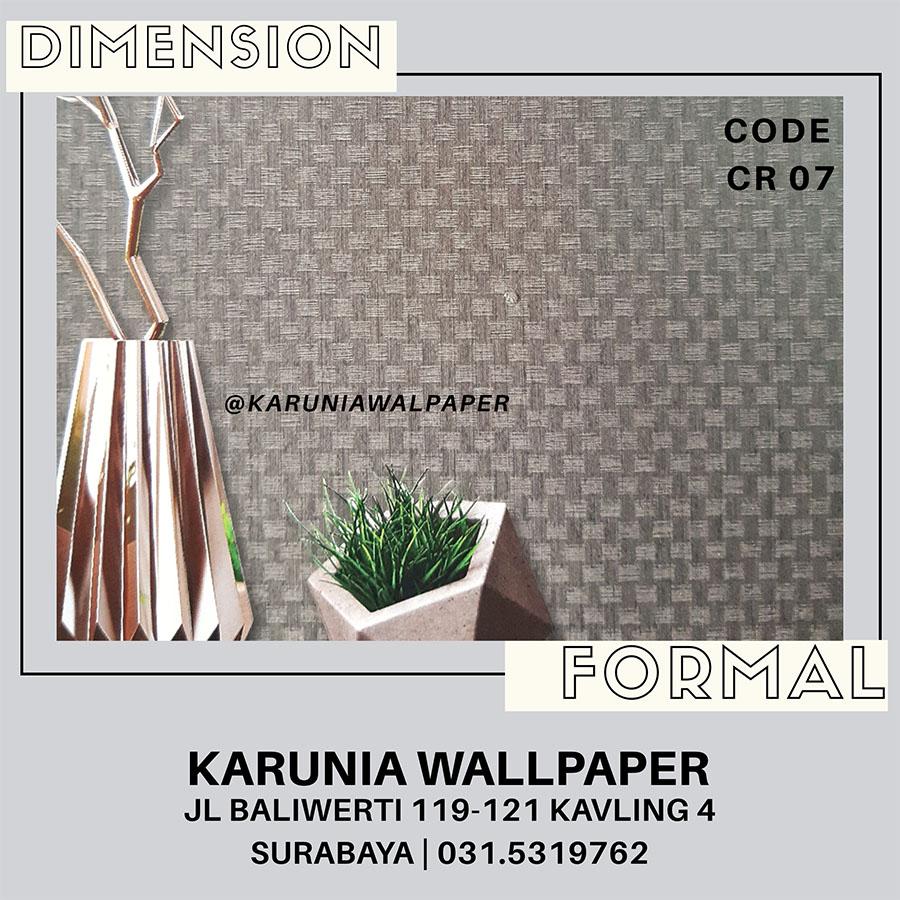 jual wallpaper efek 3 dimensi