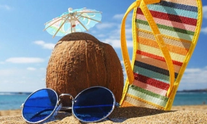 Tips Memilih Paket Wisata Jogja Secara Jitu