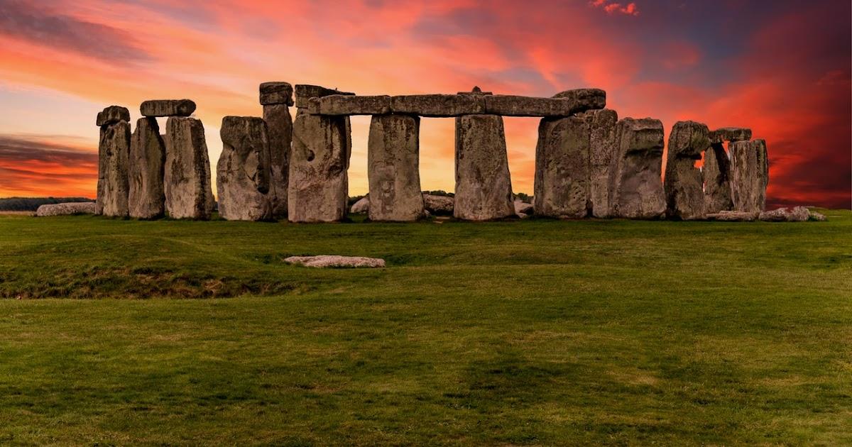 Imagenes-de-arquitectura-prehistorica