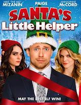 Santa&#39;s Little Helper<br><span class='font12 dBlock'><i>(Santa&#39;s Little Helper)</i></span>