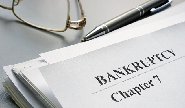 information to know before filing for chapter 7 bankruptcy