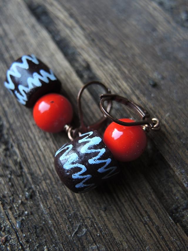 2020: DIY: mijn juwelentutorials/my jewelry tutorials