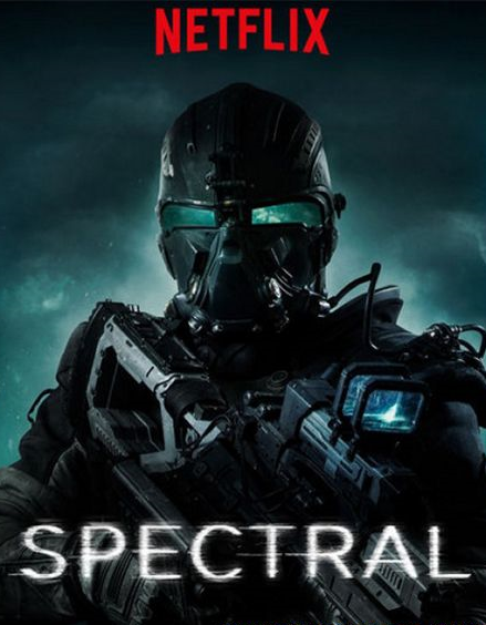 Spectral-filmesterrortorrent.blogspot.com.br