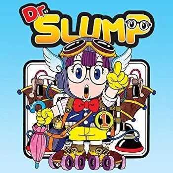 dr.slump