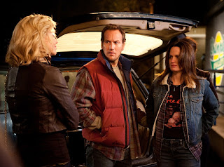 young adult-charlize theron-patrick wilson-elizabeth reaser