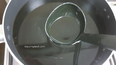 dapurngepul.com