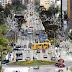 Paraná reduz em 20% número de mortes por acidentes de trânsito
