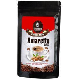 Cafea Amaretto cumpara de aici