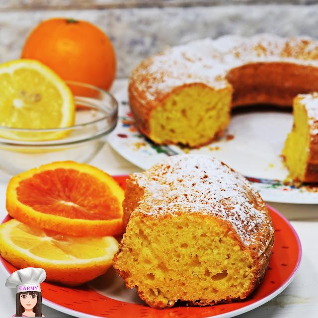 torta-arancia-e-limone
