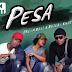 AUDIO | DREAM BOYS ft BUTERA KNOWLESS - PESA | Mp3 download