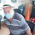 Capturado en Santa Rosa un anciano por abuso sexual