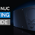 How to Buy an Intel® NUC