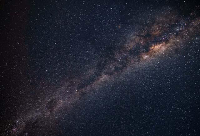 what-is-milky-way-galaxy-in-assamese