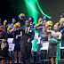 Joyous Celebration reaches gold on pre-orders only