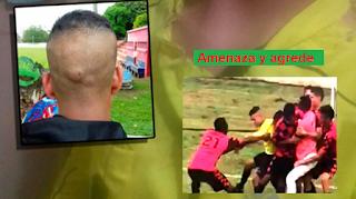 arbitros-futbol-agresion