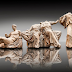 ΓΙΩΡΓΟΣ ΛΕΚΑΚΗΣ: «Οι κλεμμένοι θησαυροί της Ελλάδας, κοσμούν μουσεία και ιδιωτικές συλλογές της Γερμανίας!…»