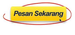 http://www.raja-cetak.com/p/cara-pemesanan.html