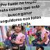 Dayana Jaimes denuncia cuenta de Instagram por usar fotos de su hija