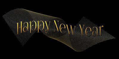 happy new year pictures to download