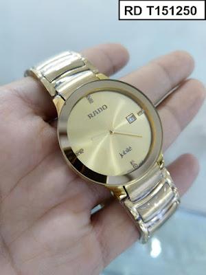 Đồng hồ nam RD T151250