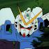 MS Victory Gundam Episode 05 Subtitle Indonesia