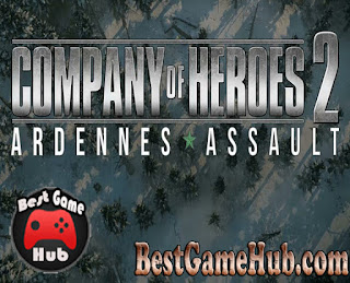company of heroes 2 ardennes assault compressed pc game free download BestGamehub.com game cover 768x621 - Company of Heroes 2 Ardennes Assault Compressed PC Game Free Download