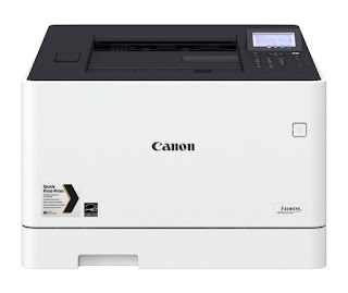 Canon i-SENSYS LBP6310dn Driver Download, Review, Price