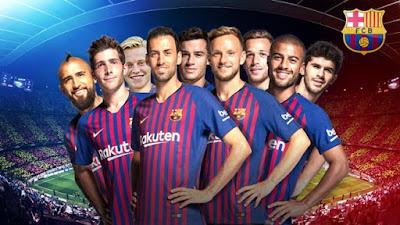 """Barcelona """"thanh lý môn hộ"""": Dùng 3 đổi 1, quyết đón sao 100 triệu euro"""