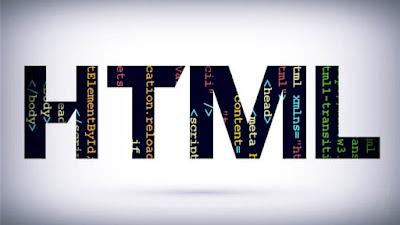 تعلم-لغة-HTML