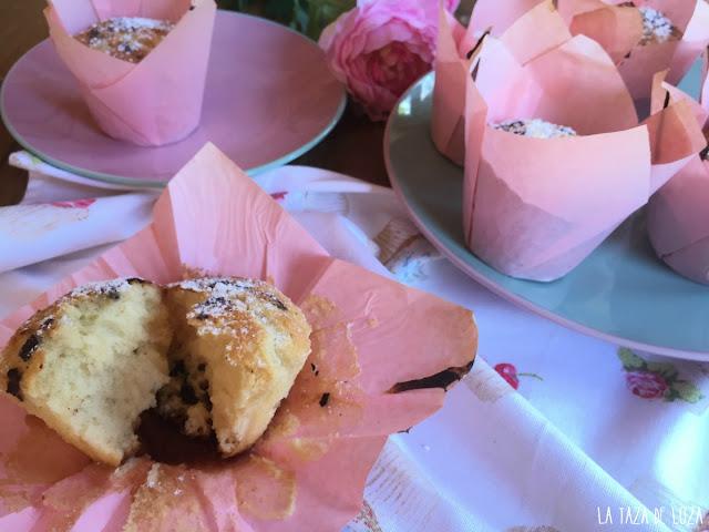 muffins-de-coco-y-chocolate