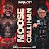 IMPACT Wrestling 03.06.2021 | Vídeos + Resultados