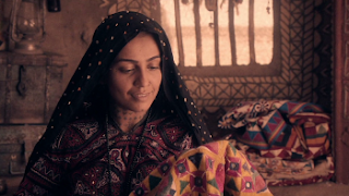 Hellaro (2019) Full Movie HD Download 480p 720p HEVC Gujarati || 7starhd