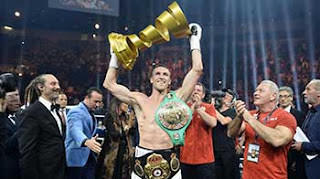 https://1.bp.blogspot.com/-97x4tTst3Hk/XRXaah12eCI/AAAAAAAAESE/FbR9jmAF6Ug5jnj12LkFtLApMnm1XbSbACLcBGAs/s320/Pic_Boxing-_0478.jpg