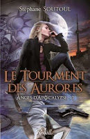 http://lesetageresdezebuline.blogspot.fr/2013/09/anges-dapocalypse-tome-1-le-tourment.html