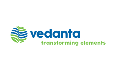 Vedanta ESL organizes Engineers and Architect meet to unite future transformers