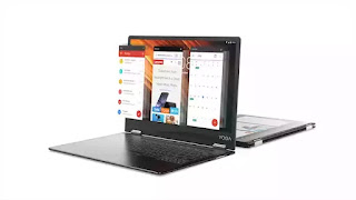 Lenovo Yoga A12 BudgetTablet Specs, Release Date And Price