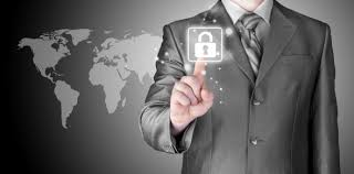 Keeping Your Business Safe and Secure