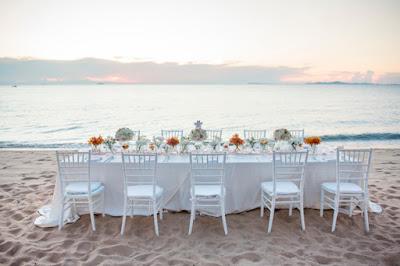 Düğün Mekânı Seçimi Hakkında Tüyolar