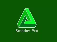 Smadav Antivirus Pro for Android Apk Terbaru
