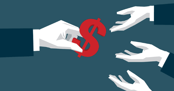 Empresa Simples de Crédito. Inovação da Lei Complementar nº 167/2019