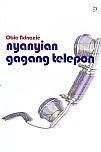 Nyanyian gagang telepon