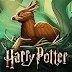 Harry Potter: Hogwarts Mystery v 2.9.1 apk mod COMPRAS GRÁTIS / ENERGIA INFINITA