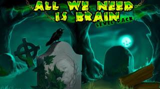 Game zombie ăn thịt người đáng tởm nhất