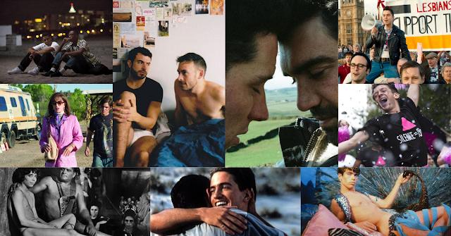 50 películas gay imperdibles