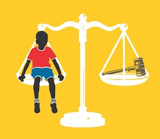 Model Pemidanaan terhadap Anak